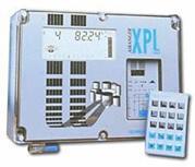 NOHKEN能研超声波式液位计XPL PLUS DPL PLUS SPL(可测粉体)