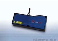 日本sentec工业嵌入式应用LLT2800/2810