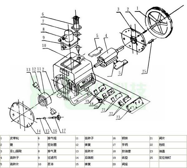 工程图 简笔画 平面图 手绘 线稿 600_539