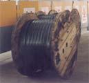 扁电缆、扁平电缆YB.YBF