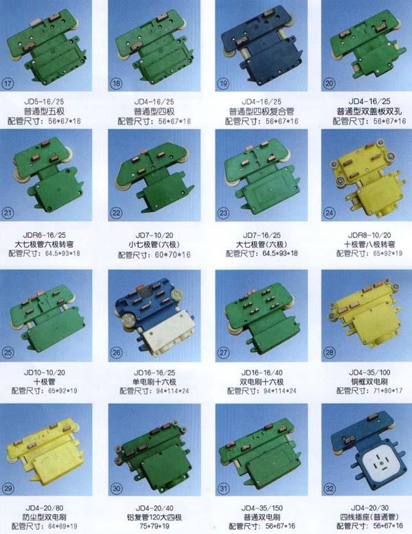 设备指示灯 电源显示器 设备指示灯尽在阿里巴巴 上海苏特电气有限公司