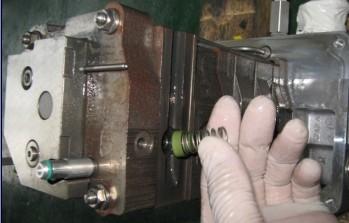 苏州真空泵修理保养