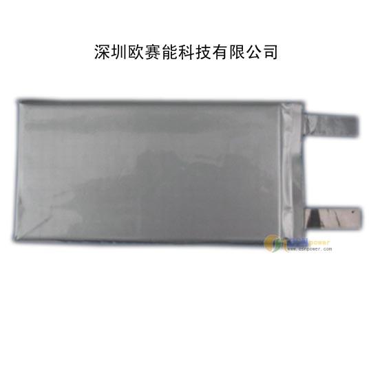 磷酸铁锂电芯3.2V5AH
