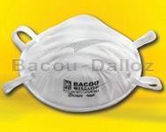流感病毒防護口罩