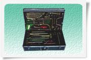 燃油运输专用防爆工具箱
