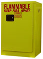 A105 Flammable Cabinet