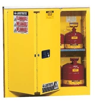 30加侖安全防火柜