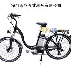 E-bike LiFePO4 Battery OSN-5