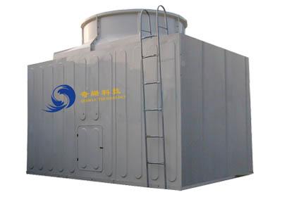 方形冷却塔 qst-1