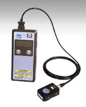 日本ORC UV-M03A紫外线辐射计