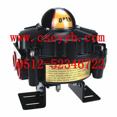 APL310N转角型阀门控制开关箱,APL310N防水型限位开关,APL310N限位开关