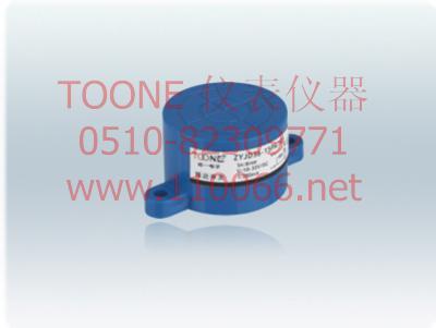 ZYJD36S 电感式接近开关  ZYJD36S-15NA/R1   ZYJD36S-15NB/R1