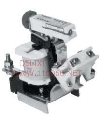 交直流电流继电器 JL15-11 20A  JL15-11 250A