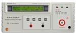 程控耐压测试仪 MS2670P-Ⅰ  MS2670P-Ⅱ   MS2671P-I  MS2671P-Ⅱ