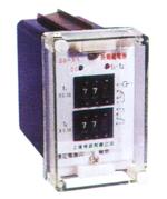 集成電路時間繼電器 SSJ-11B  SSJ-12B    SSJ-11A   SSJ-12A