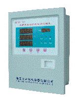干式變壓器溫度檢測控制儀