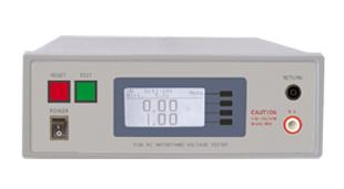 程控耐压绝缘测试仪 LK7142