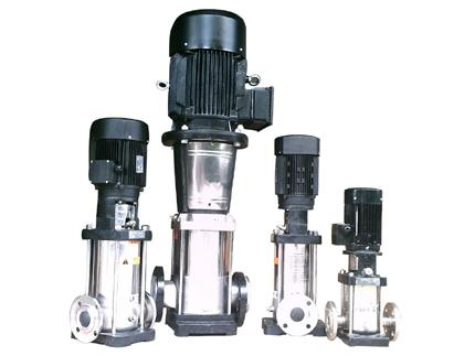 30千瓦立式水泵电机振动大什么原因图片