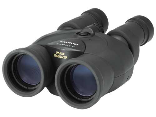 佳能防抖望远镜12x36