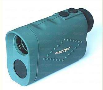 美国镭仕奇激光测距仪/激光测距望远镜