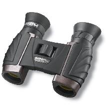 【世界望远镜专家】德国视得乐㊣08新款旅行家8X22
