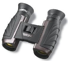 德国视得乐光学望远镜专卖-德国视得乐望远镜选购指南-详细说明