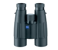 武汉蔡司总代理:德国蔡司望远镜(ZEISS)胜利系列10×56T*FL