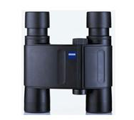武汉总代理:德国蔡司(ZEISS)胜利系列8×20BT*望远镜