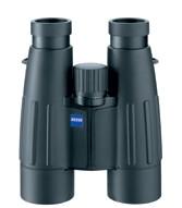蔡司望远镜总代:德国蔡司望远镜(ZEISS)BT胜利系列8×56T*FL