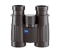 德国蔡司望远镜(ZEISS)BT胜利系列8×32T*FL