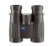 德国蔡司望远镜(ZEISS)胜利系列10x32T*FL