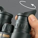 德国视得乐望远镜在夜晚使用的优选