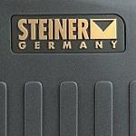 德国视得乐望远镜
