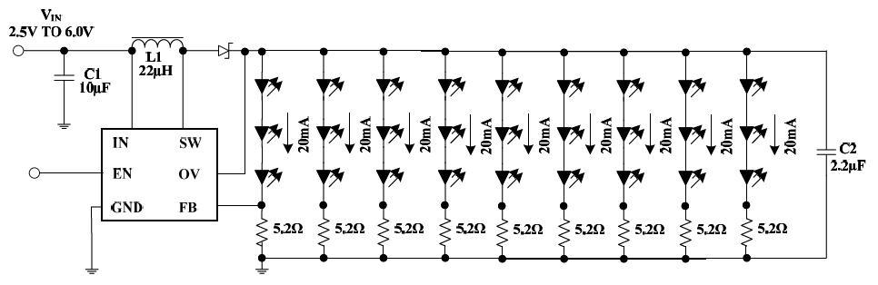 我需要一個虛擬負載來測試高壓板的電源輸出嗎?液晶電視電源板假貨維修