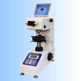 MVCCD-1000A1