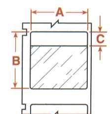 BRADY(贝迪)机架、面板和其它应用产品