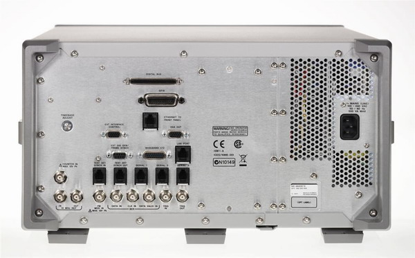 Agilent 8960手机综测仪
