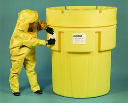 超大型泄漏应急桶