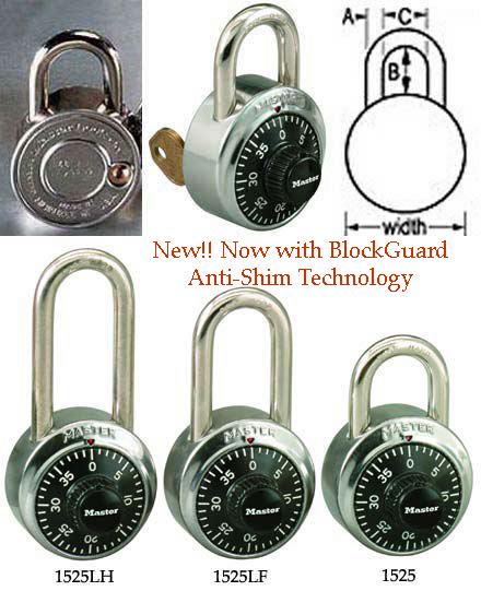 超控密码锁