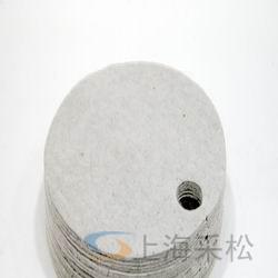 Spilfyter/碧快达条状吸油棉、吸油枕、桶型顶盖吸油垫