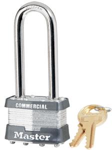 可换锁弹钢千层锁