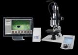 数字显微镜 Leica DVM2500