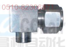GB1-12     对焊弯头