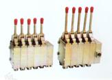 首页 机械及行业设备 气动元件 其他气动元件 供应 操纵阀图片