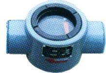 YZQ-32  YZQ-40  YZQ-50  YZQ-65  YZQ-80  油流指示器