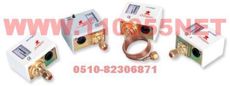 單壓壓力控制器 HLP516 HLP520 HLP530D HLP530 HLP530M