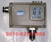 壓力控制器 0811313 0811413 0811513 0811613