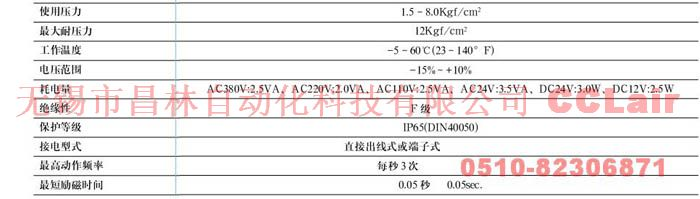 4V430P-15  4V430-15C  4V430-15E   4V430-15P   电磁阀