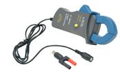 U1604A 手持式示波器