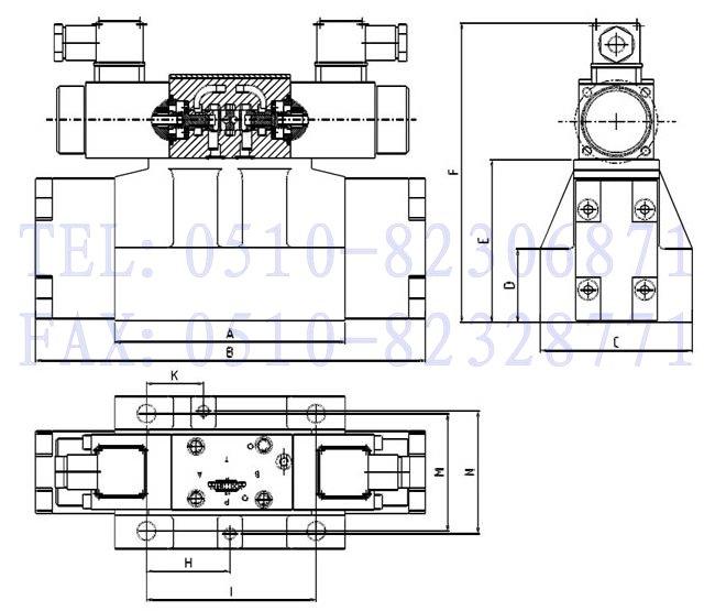 首页 产品目录 液压气动阀门 >>>  比例控制阀 仪表展览网 展馆展区